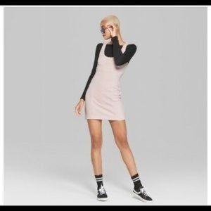 🎉wild fable Bodycon Dress